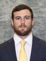 John Maloney, Assistant Men's Lacrosse Coach